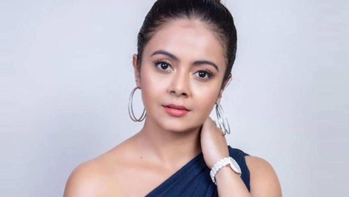 Bigg Boss 13: Devoleena's mother talks about reports of her daughter quitting the show