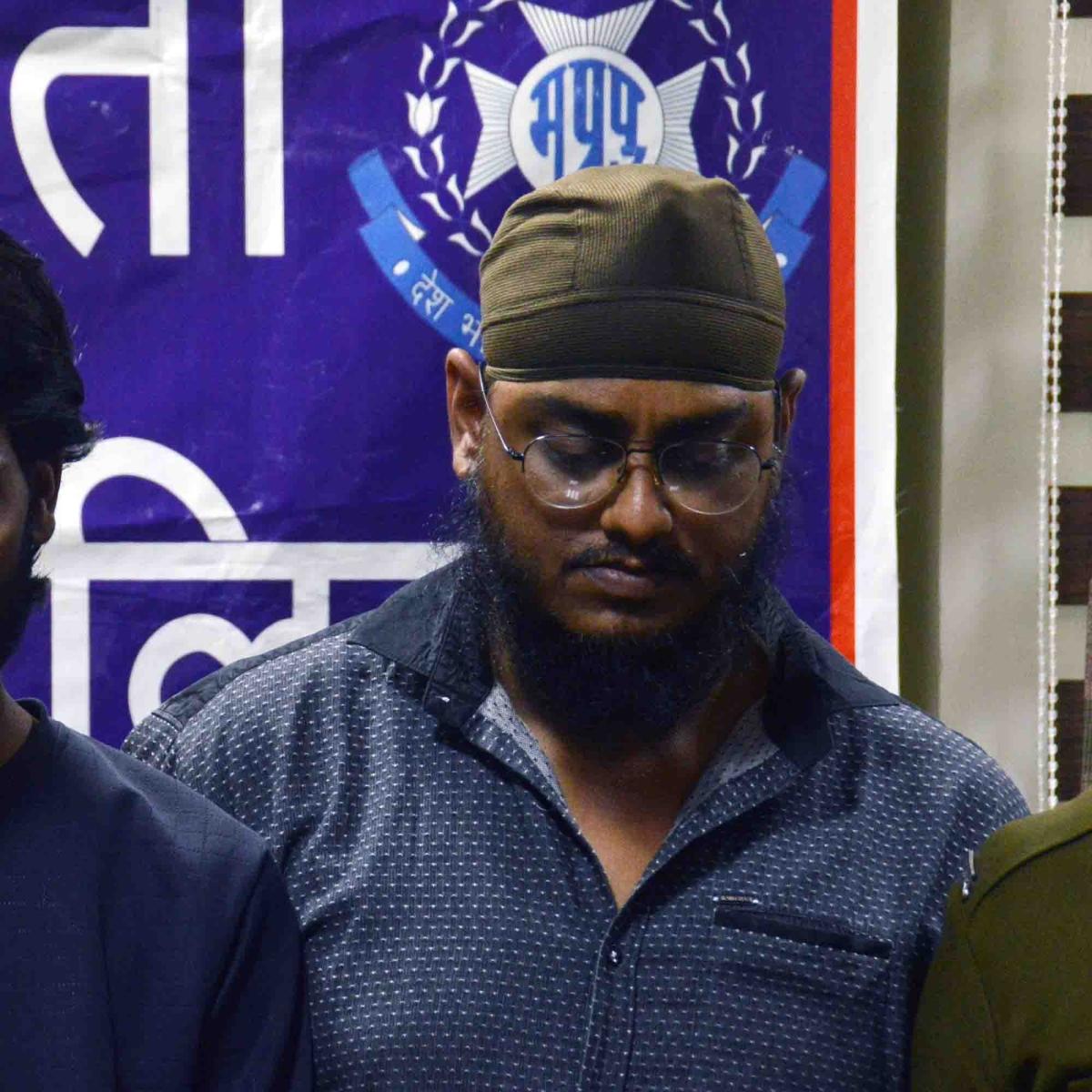 Ujjain: Three including mastermind arrested in Swati Bhatt murder case