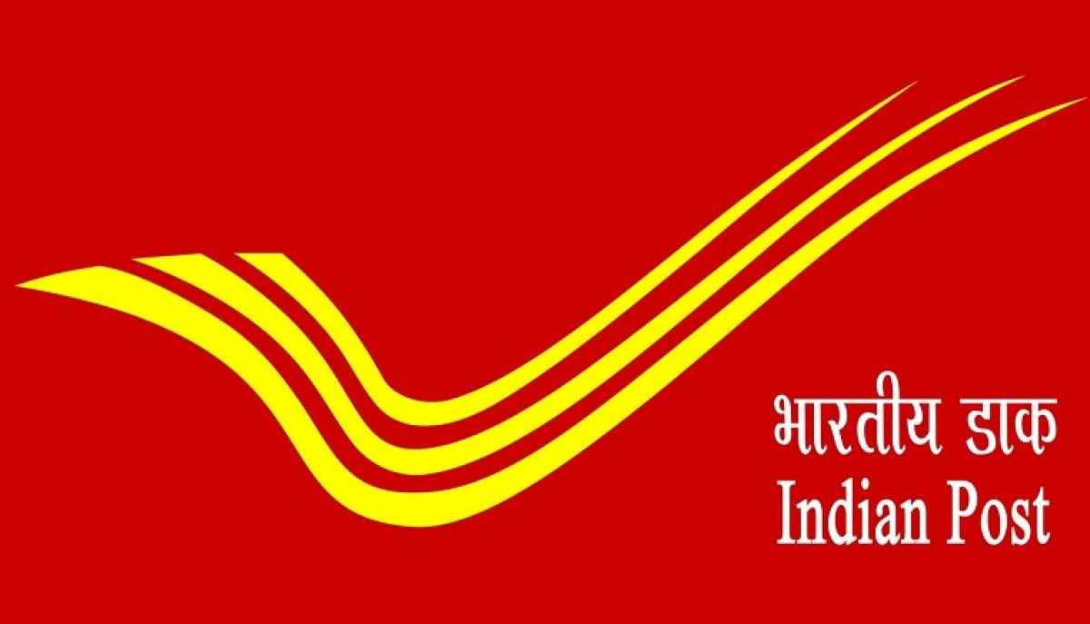 India Post plans to make Postal Life Insurance a separate ...