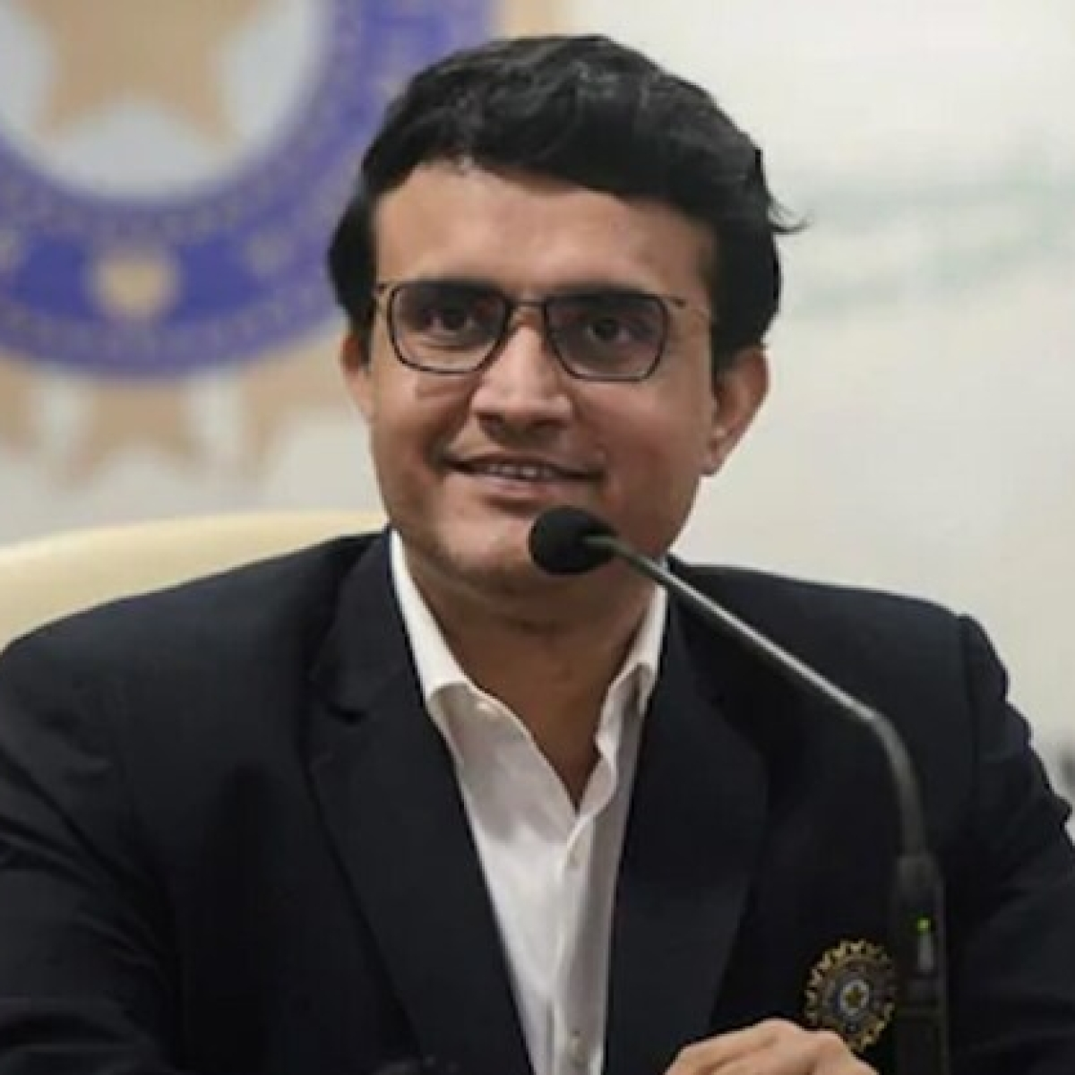 Sourav Ganguly health update: Dada afebrile, conscious and doctors keeping 'constant vigil' on his health