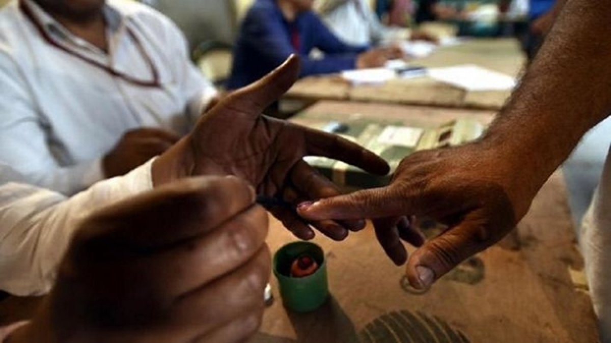 Karnataka by-polls: 248 candidates file nominations December 5 bypolls