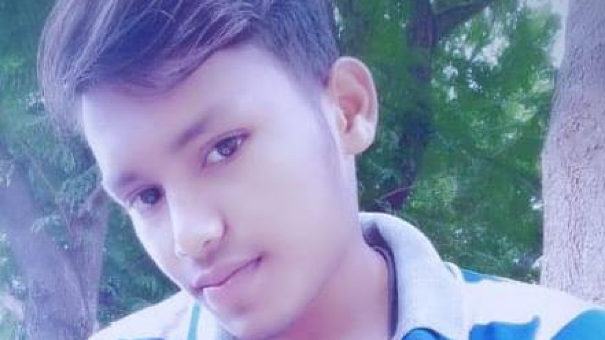 Bhopal: Dalit student found dead, hostel suptd suspended