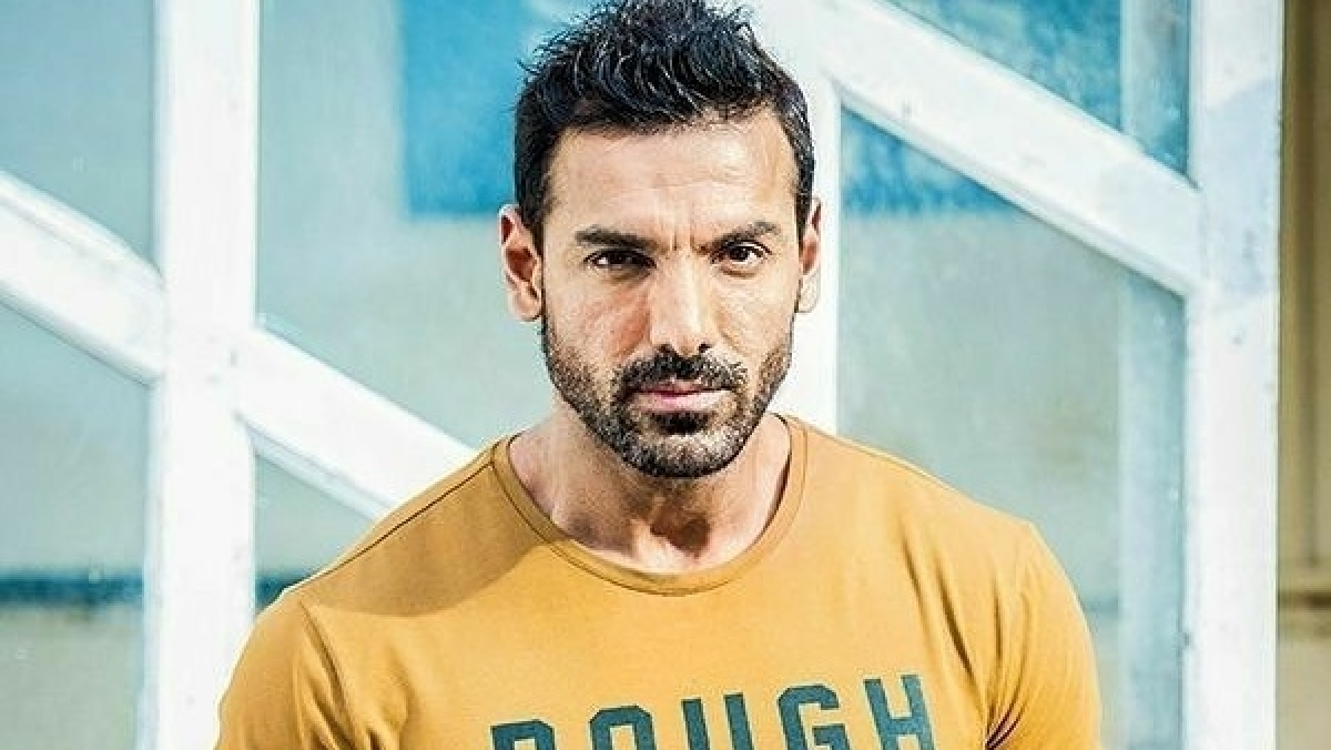John Abraham's 'Satyamev Jayate 2' to clash with Vicky Kaushal's 'Udham Singh' in 2020