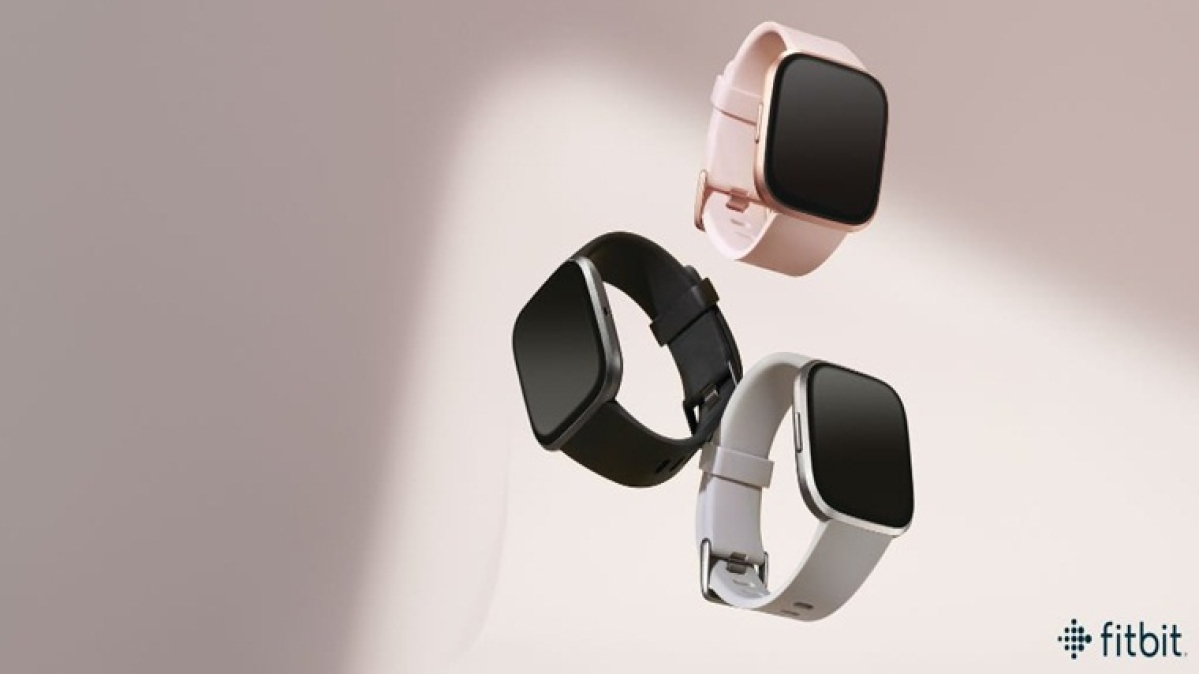 Google to buy Fitbit to expand in wearable tech