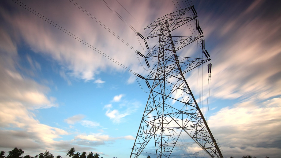 Madhya Pradesh: 36 lakh consumers in Malwa-Nimar to get special concessions on electricity bills