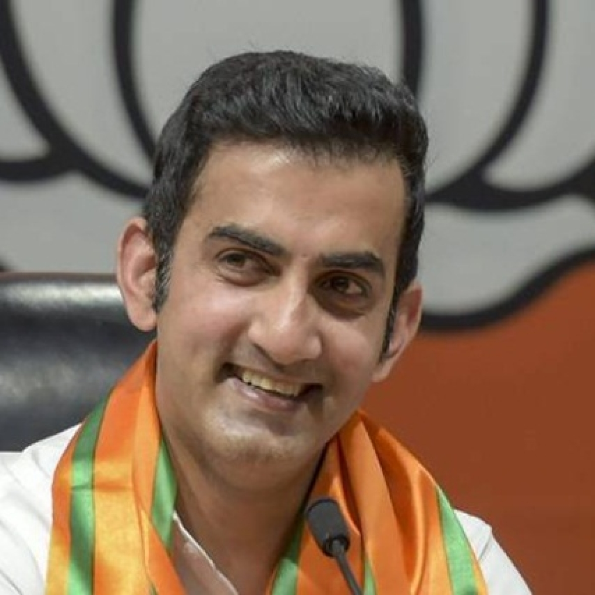 'My grandfather came from Multan to Delhi...': Gambhir hails Amit Shah after CAB gets passed