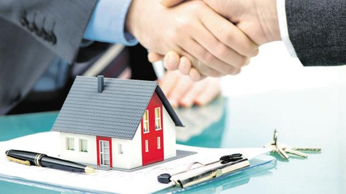 How banks calculate home loan EMI; here's all you need to know