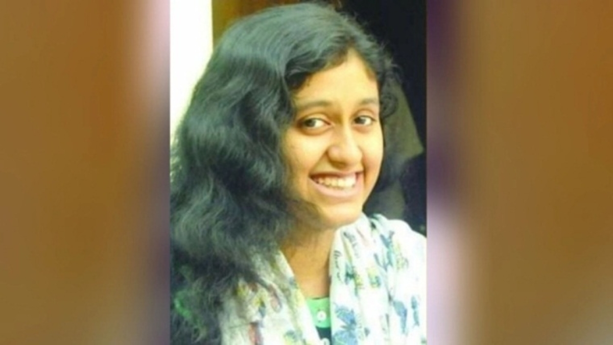 #JusticeForFathimaLatheef: IIT Madras in eye of the storm