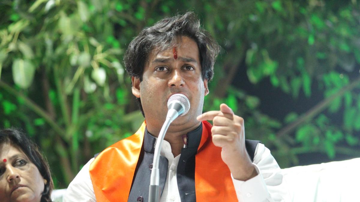 Indore: No plan to split IMC, Jabalpur civic body may be divided