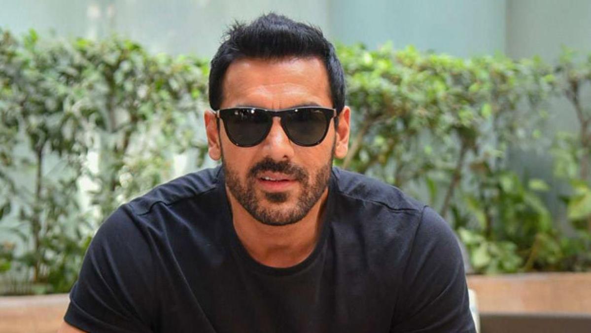 John Abraham says 'Deewana Mastana 2' featuring Anil Kapoor and Govinda is not on cards