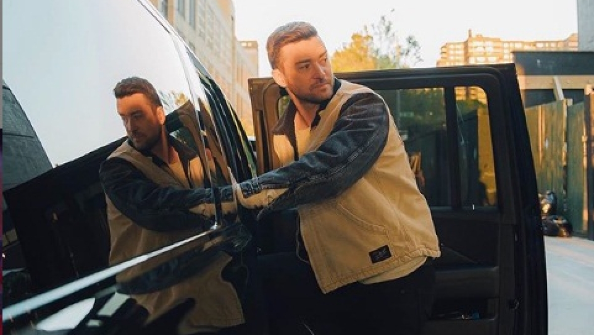 Justin Timberlake ropes in Kelly Clarkson, Anderson Paak for 'Trolls World Tour'