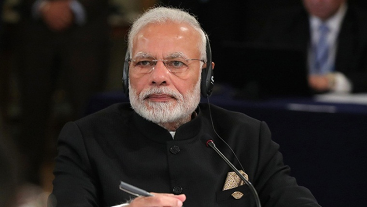 'Each breath we take is killing us': Environmentalists write to PM Narendra Modi seeking intervention