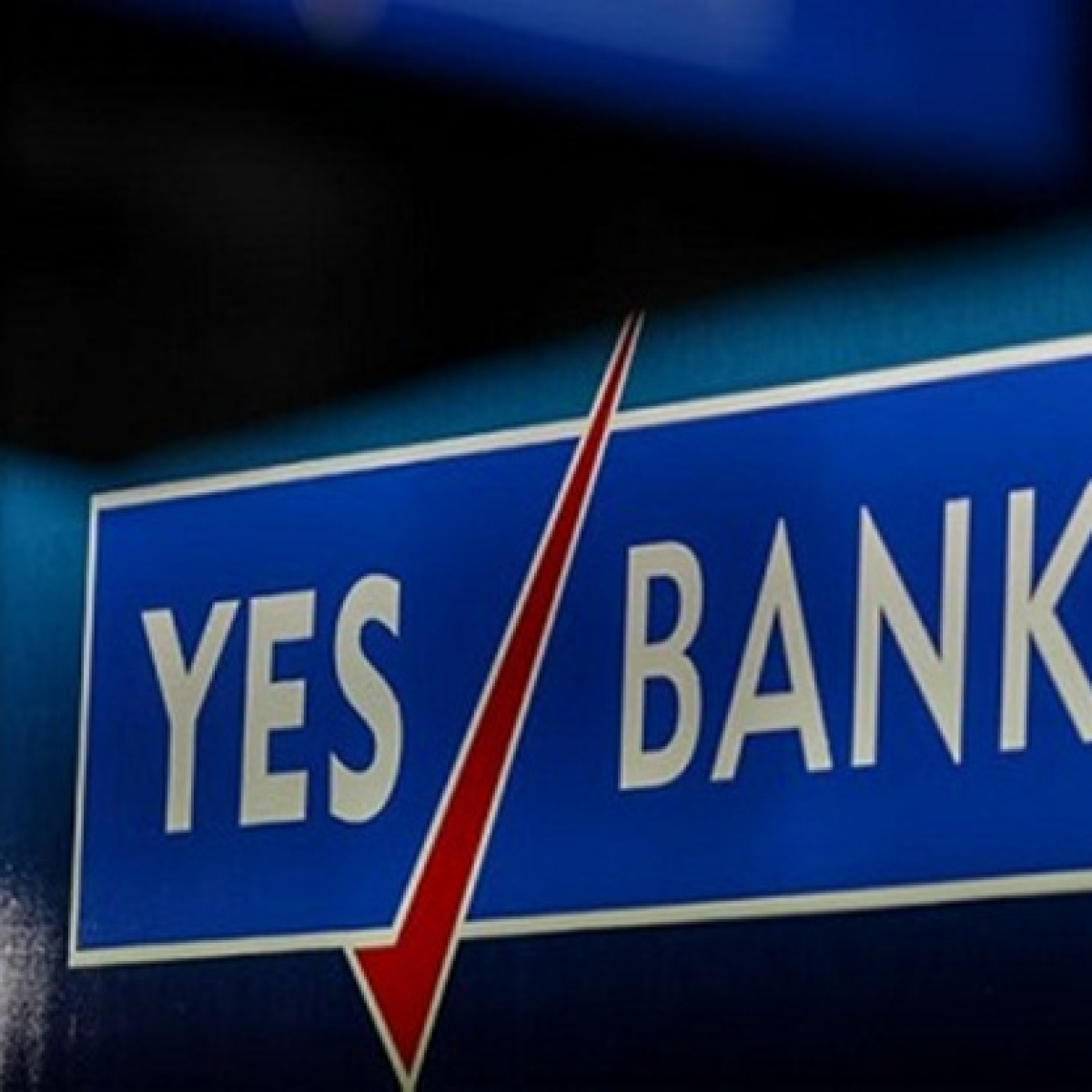 RBI imposes moratorium on Yes Bank; withdrawals capped at Rs 50,000