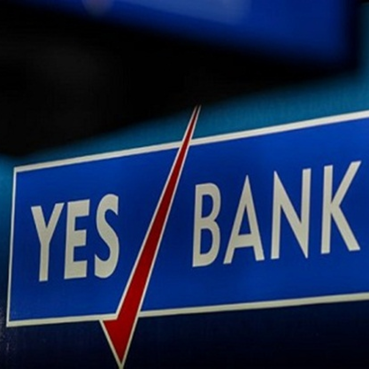 YES Bank crisis:  Will the swift action of the RBI and the government lead to the bank's rescue?