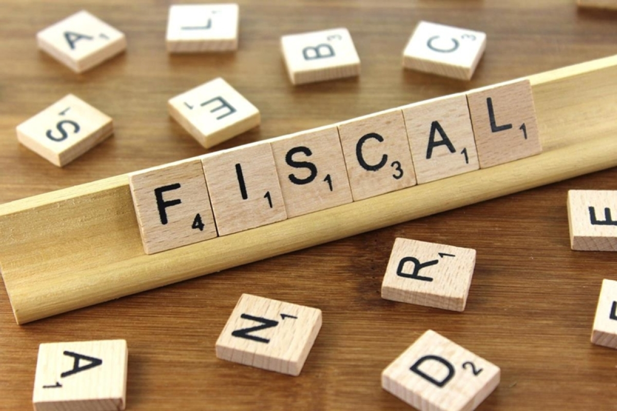 Budget 2021: High fiscal deficit may invite rating agencies' ire, Fitch may downgrade