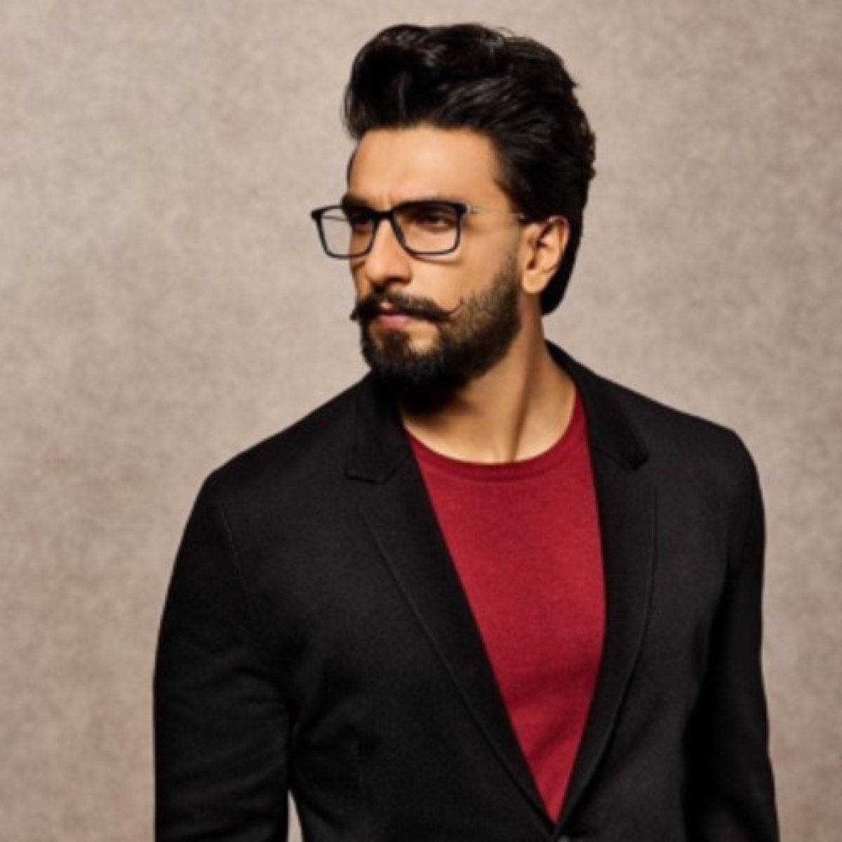 Did Ranveer Singh reject a superhero film because of its script?
