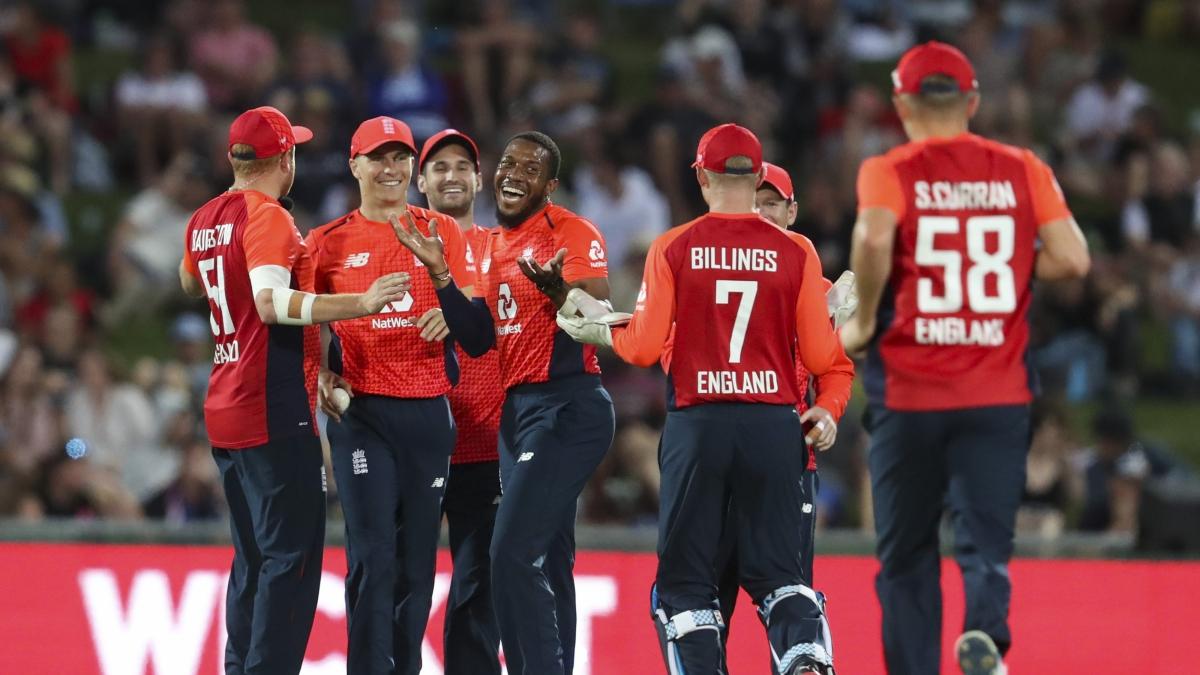 England crush New Zealand by 76 runs in Twenty20