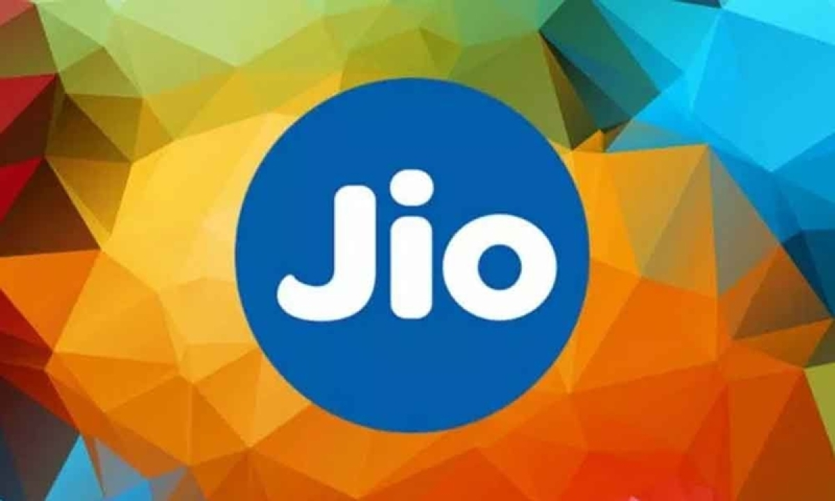 Jio potentially saved USD 400 million with recent spectrum trading deal: Report