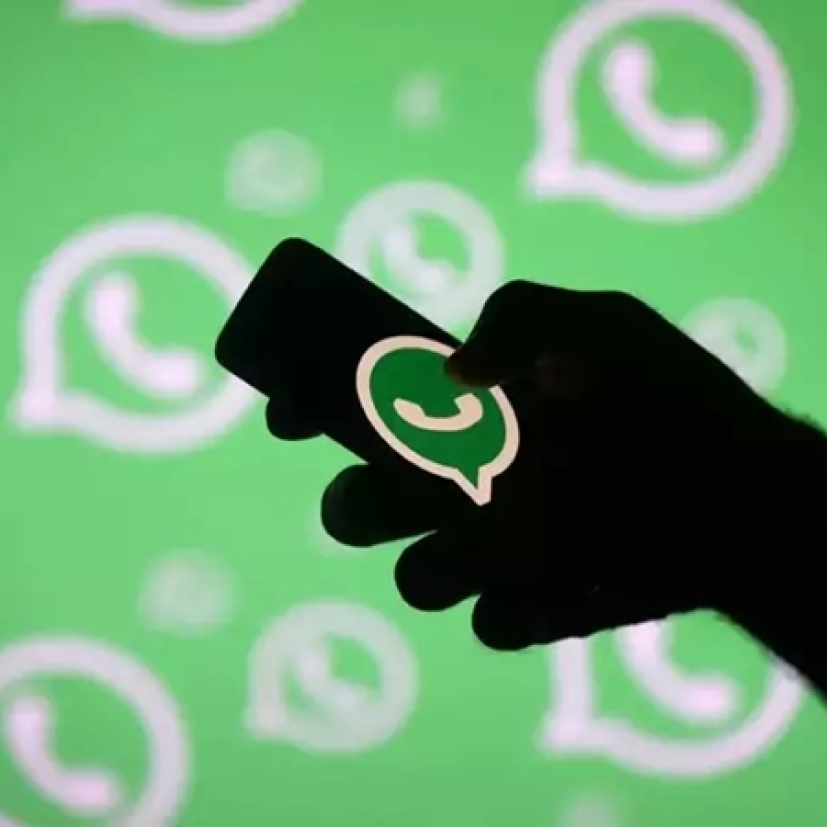 'WhatsApp does not cooperate citing end-to-end encryption', says RS Panel on child pornography