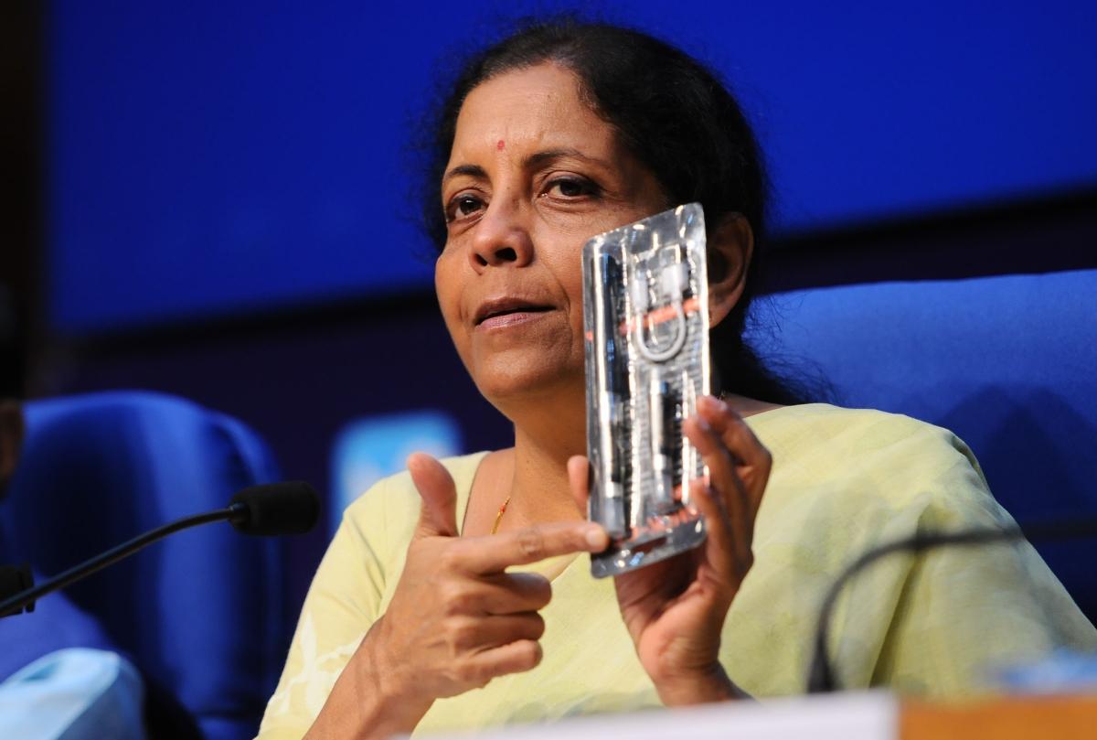No more vaping: Lok Sabha passes bill banning 'e-cigarettes'