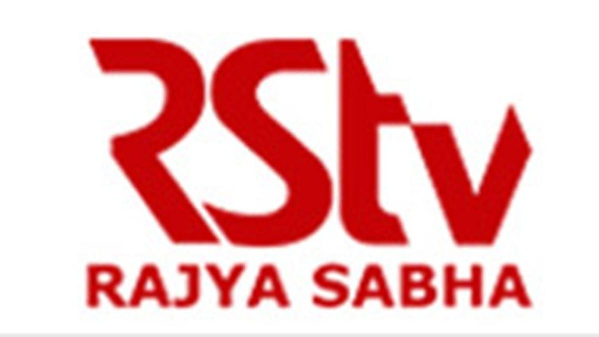 Merger of Lok Sabha, Rajya Sabha TV channels soon