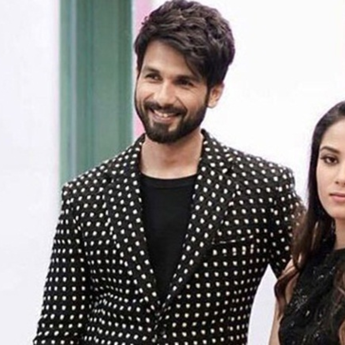 Shahid Kapoor's wife Mira Kapoor set to turn restaurateur soon?