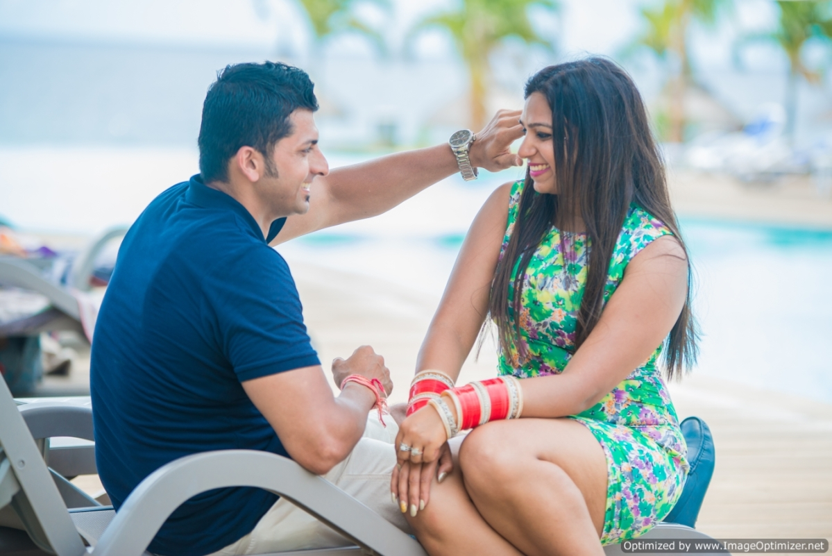 Some dos and don'ts for couples marital checklist