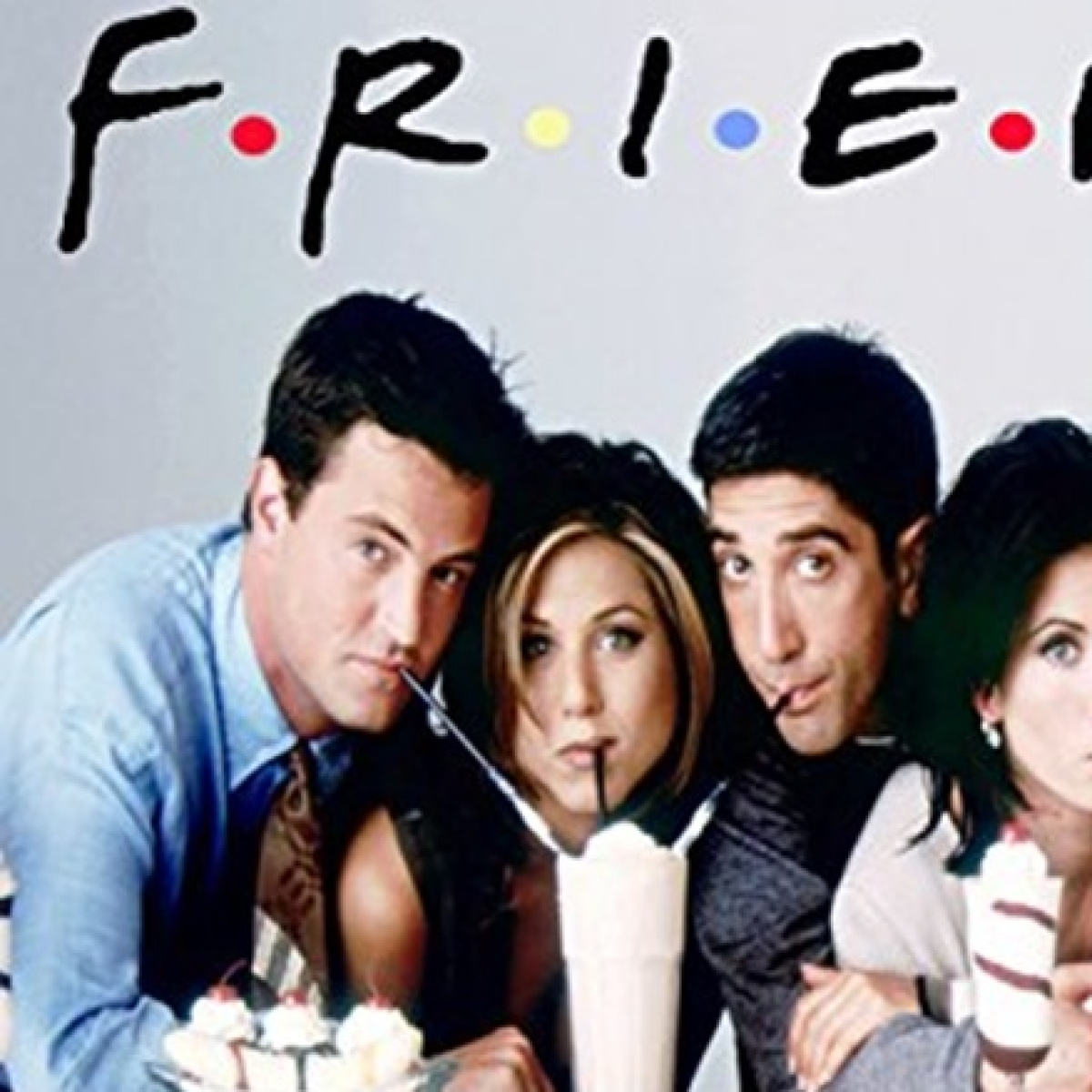The one where fans can't keep calm: Fans threaten to leave Netflix post announcement about removal of F.R.I.E.N.DS in 2020