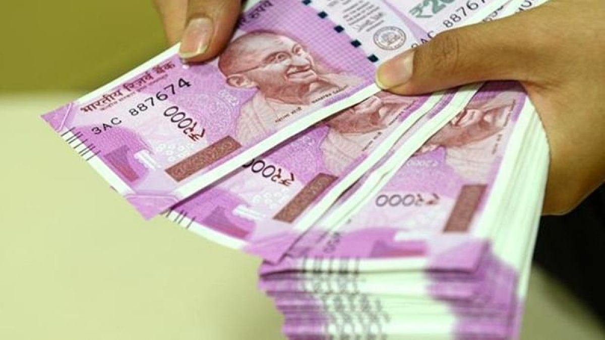 Bhopal: All law-makers to give wealth details every year