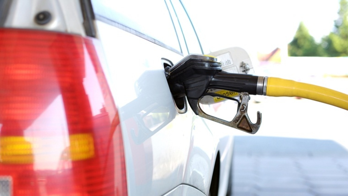Petrol, diesel prices drop as crude oil slumps amid coronavirus outbreak