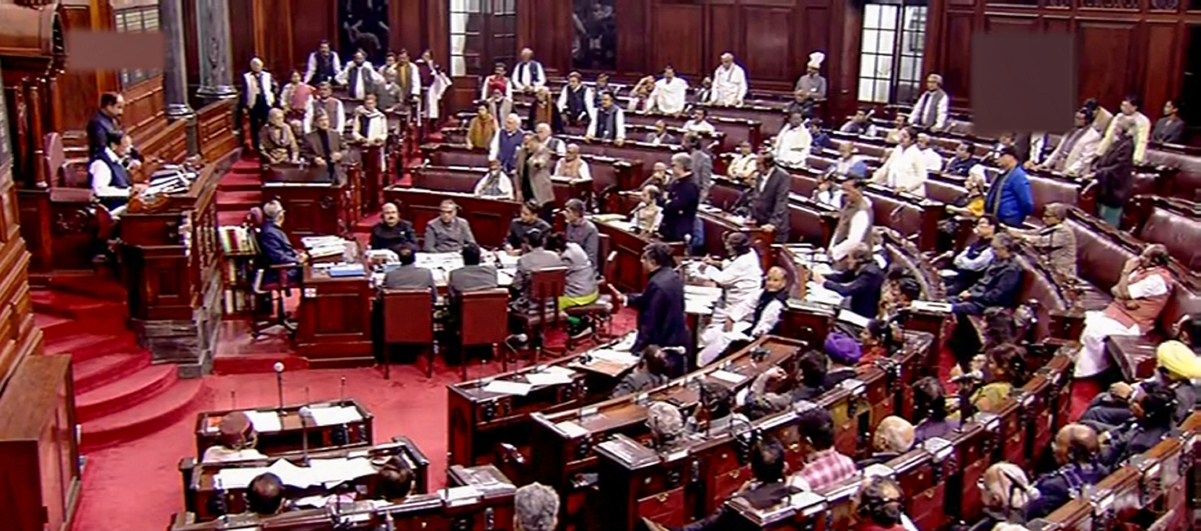 Rajya Sabha Elections: Complete list of winners