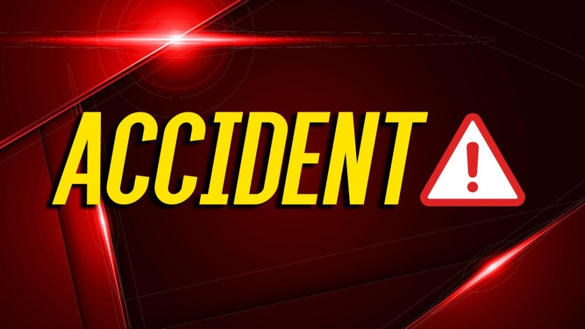 Thane: Kin get Rs 9.37L compensation for woman's death in accident