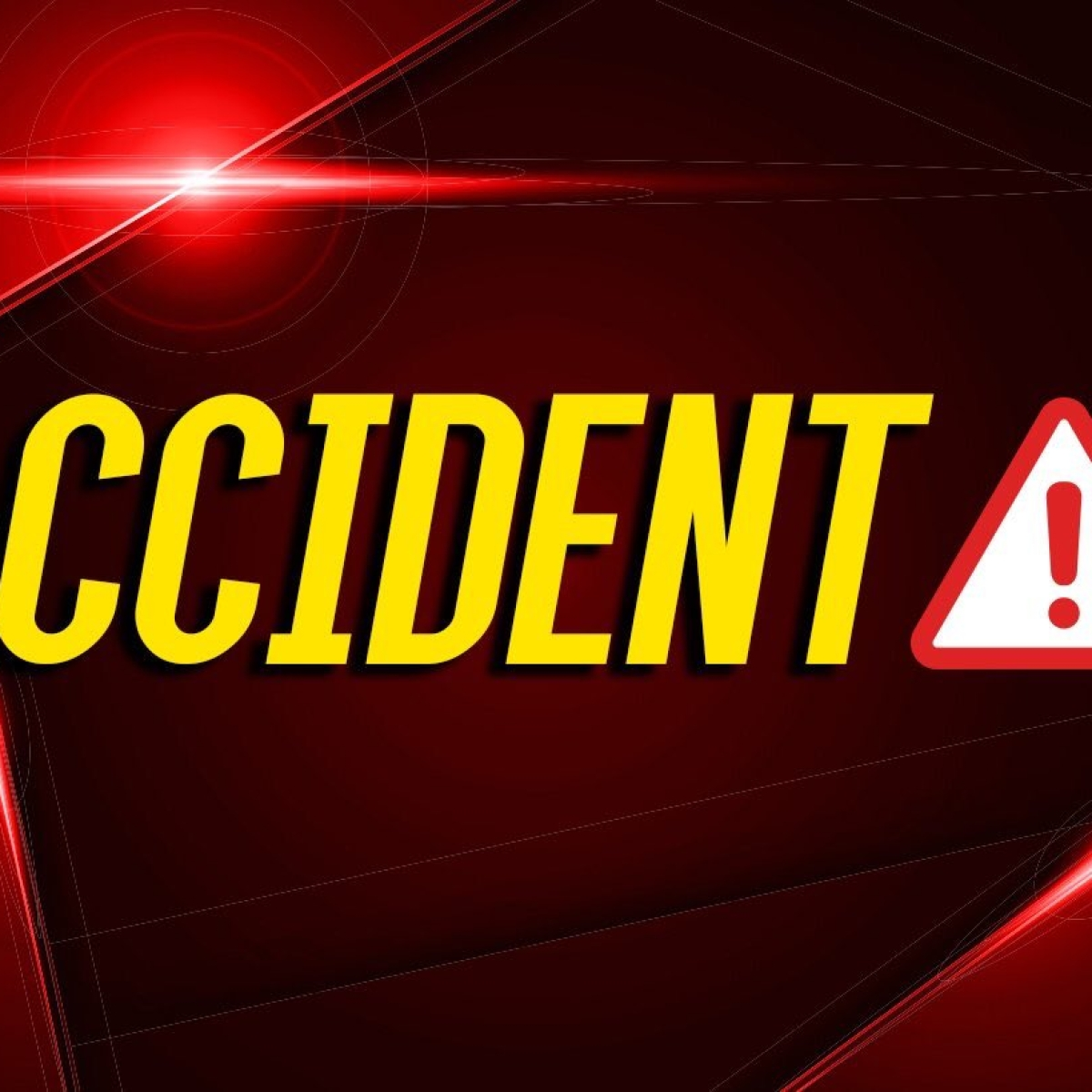 Thane: Two die as heavy vehicle rams their scooty at Mumbra bypass road