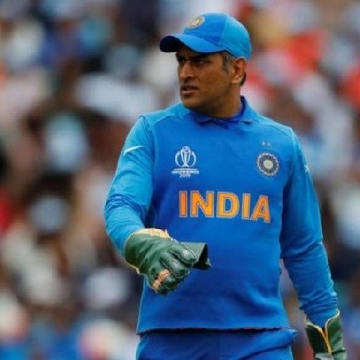 Cricket Australia's ODI Team of the Decade: MS Dhoni is captain but which other Indians make the cut?