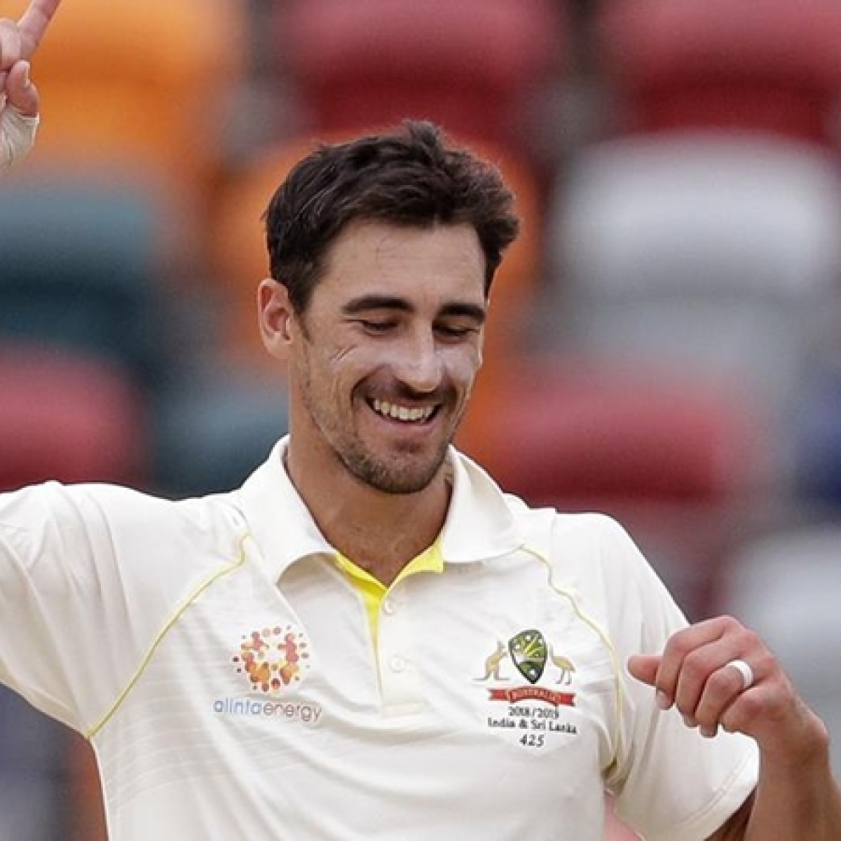 Mitchell Starc, Joe Root opts out of IPL 2020 player auction list