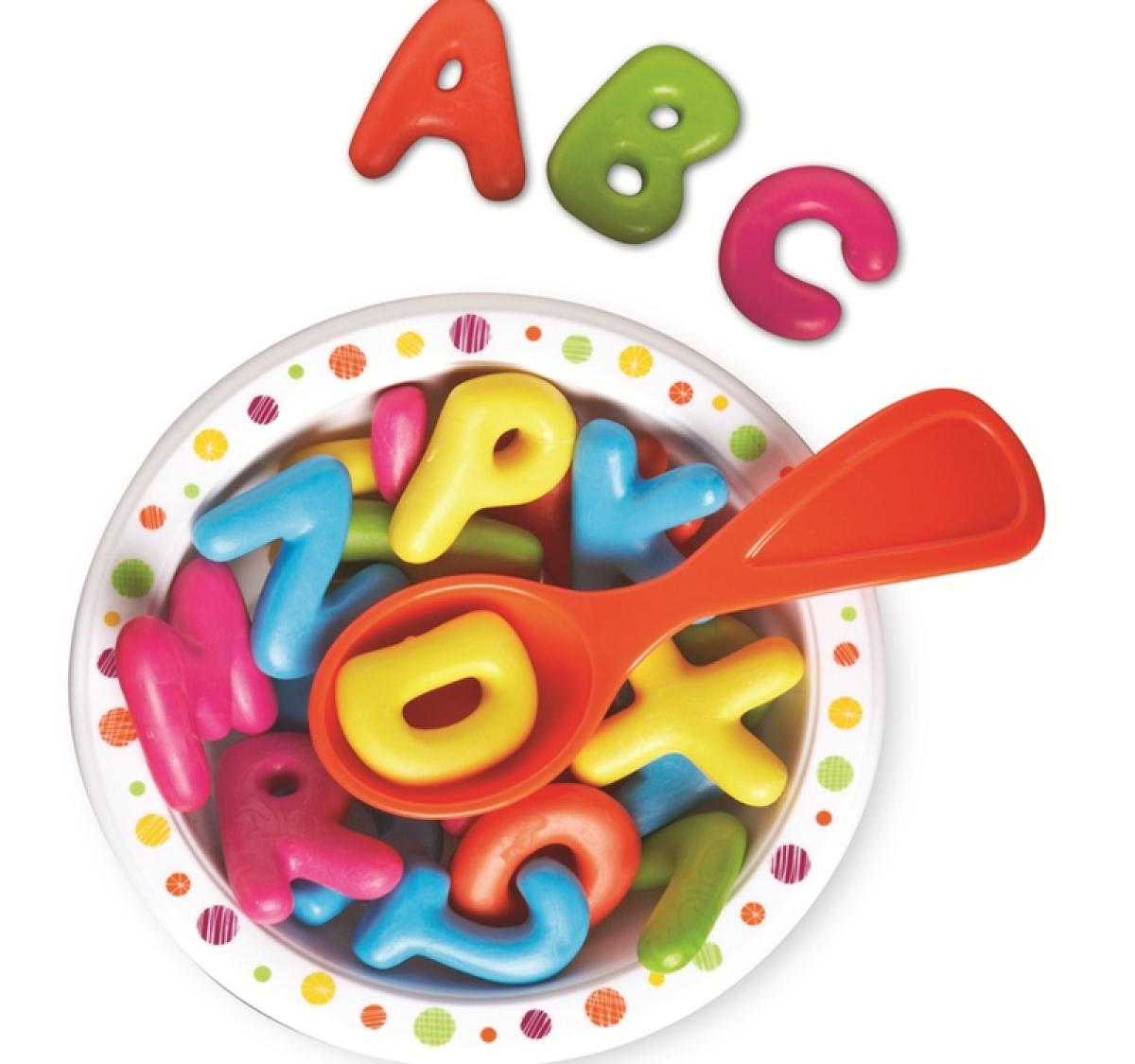 Ground zero: CAB, NPR, NRC is a boiling alphabet soup