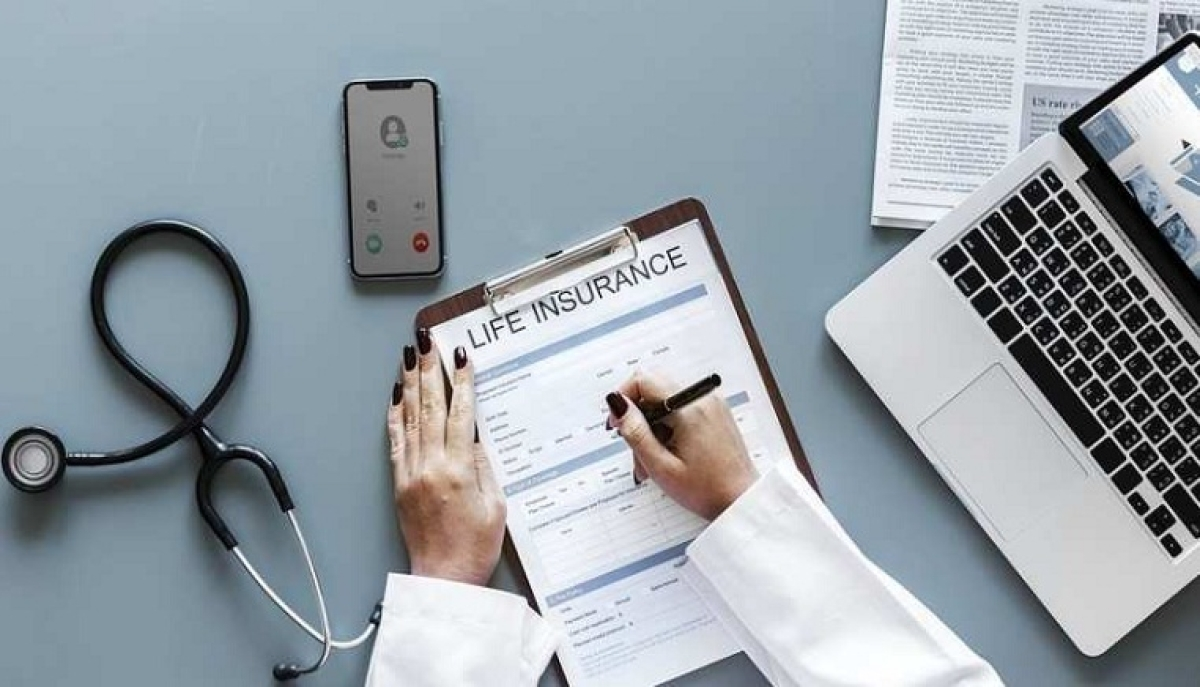 Life insurers bat for 100 pc FDI limit in sector through automatic route