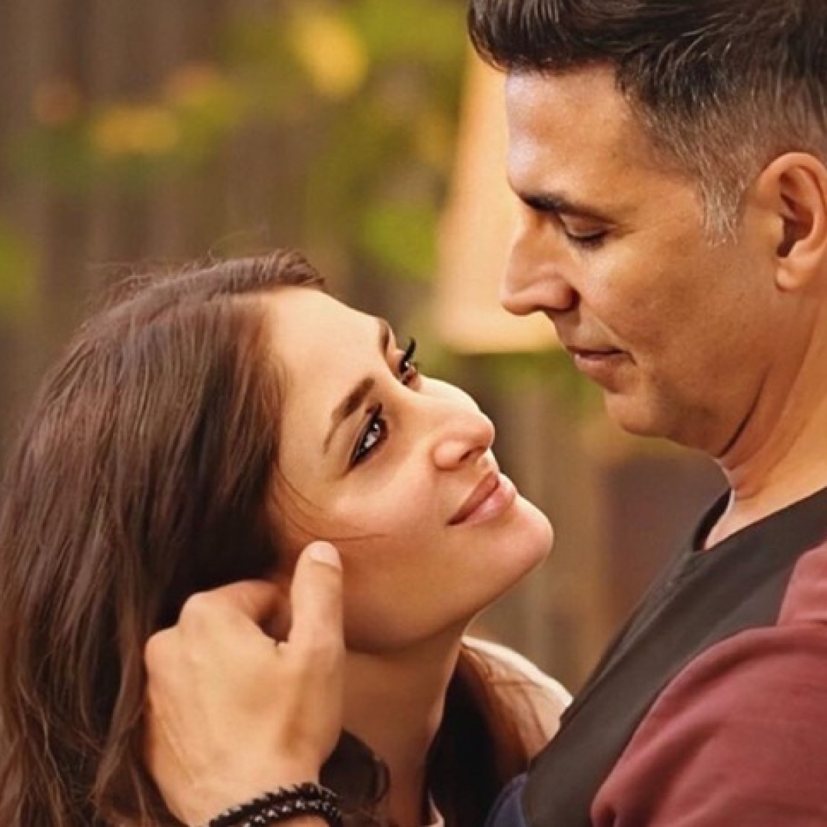 'Good Newwz' Movie Review: Kareena Kapoor outshines in this overall entertainer