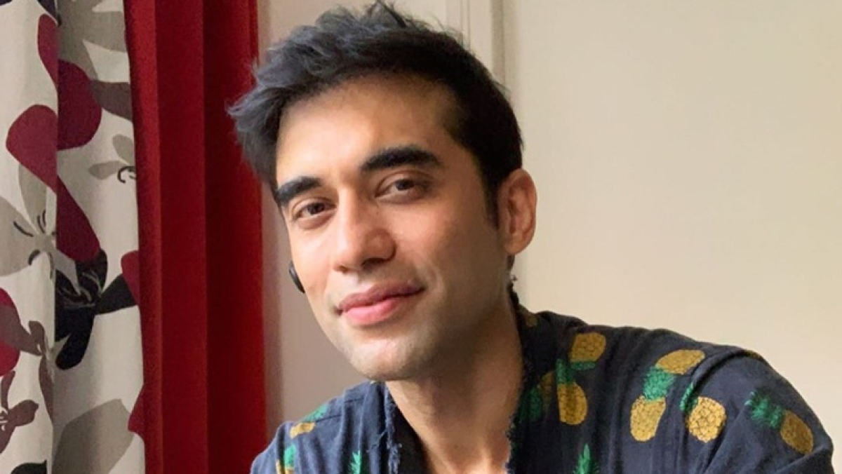 Television actor Kushal Punjabi dies at 37, Karanvir Bohra shares news