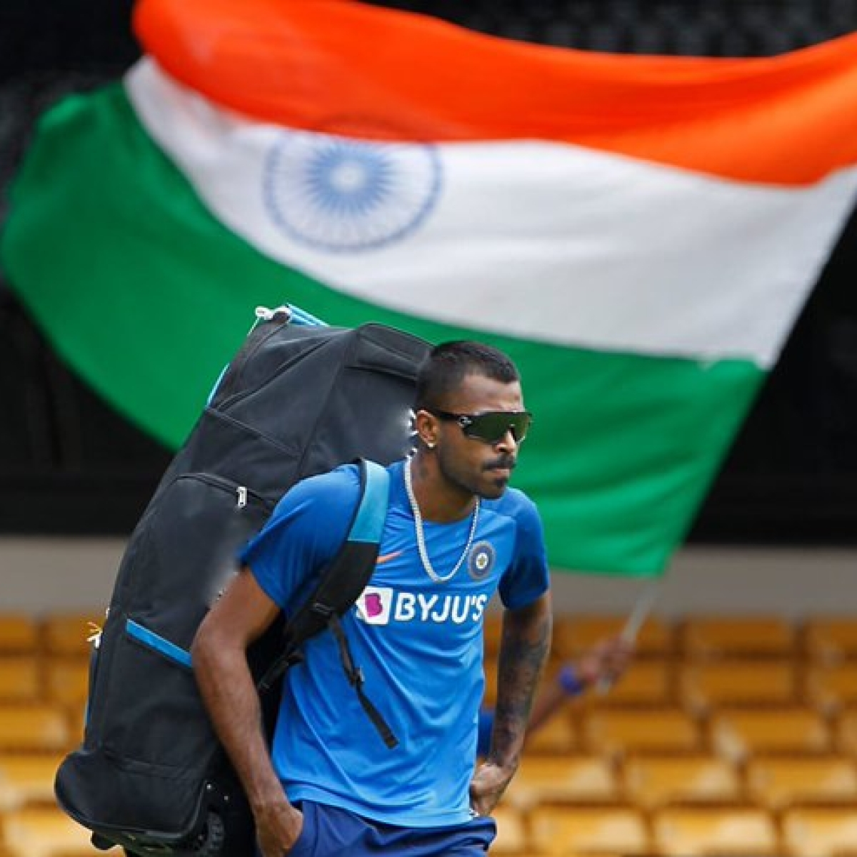 Coffee proved too costly for me, I drink green tea: Hardik Pandya revisits 2019 controversy