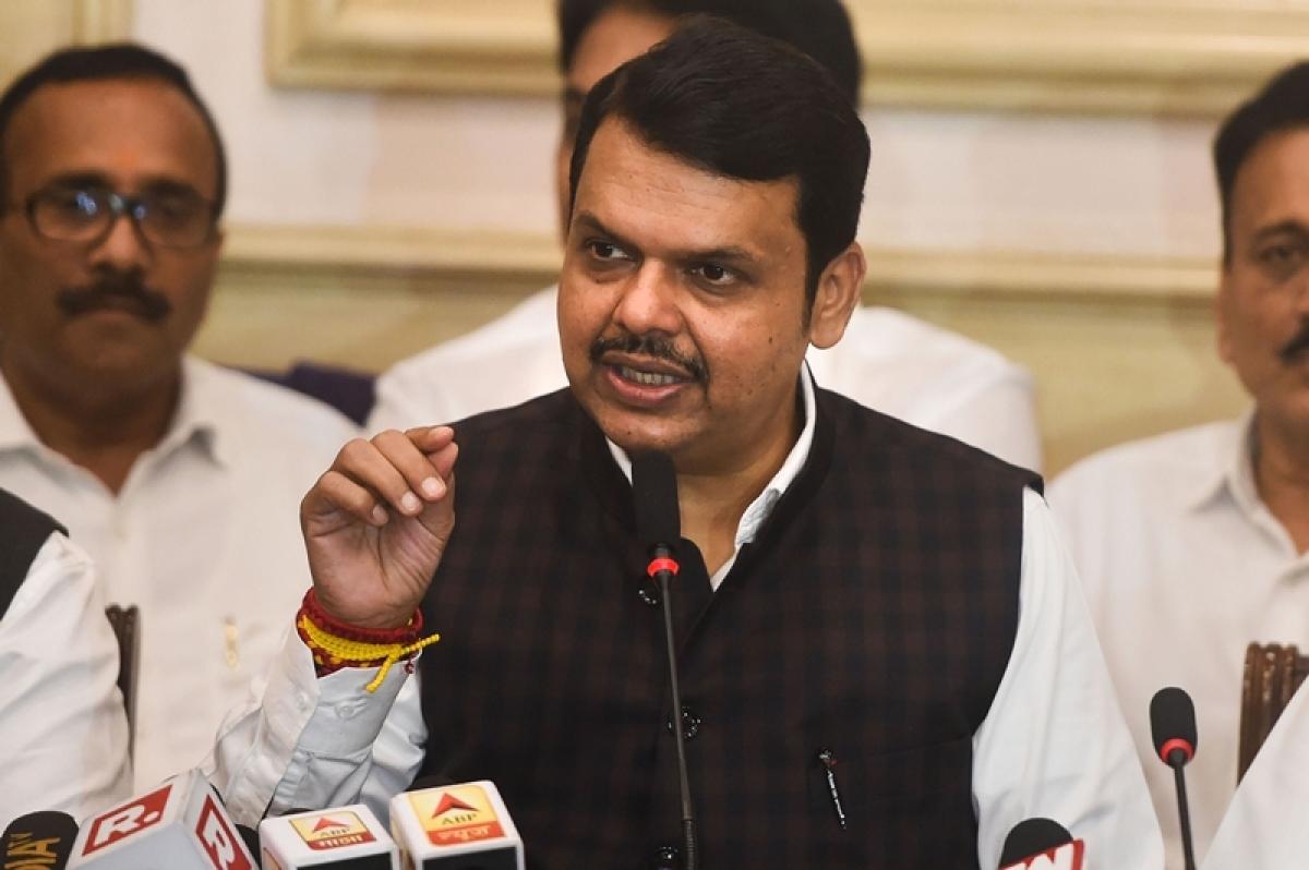 'Govt anti-farmer': BJP stages walkout