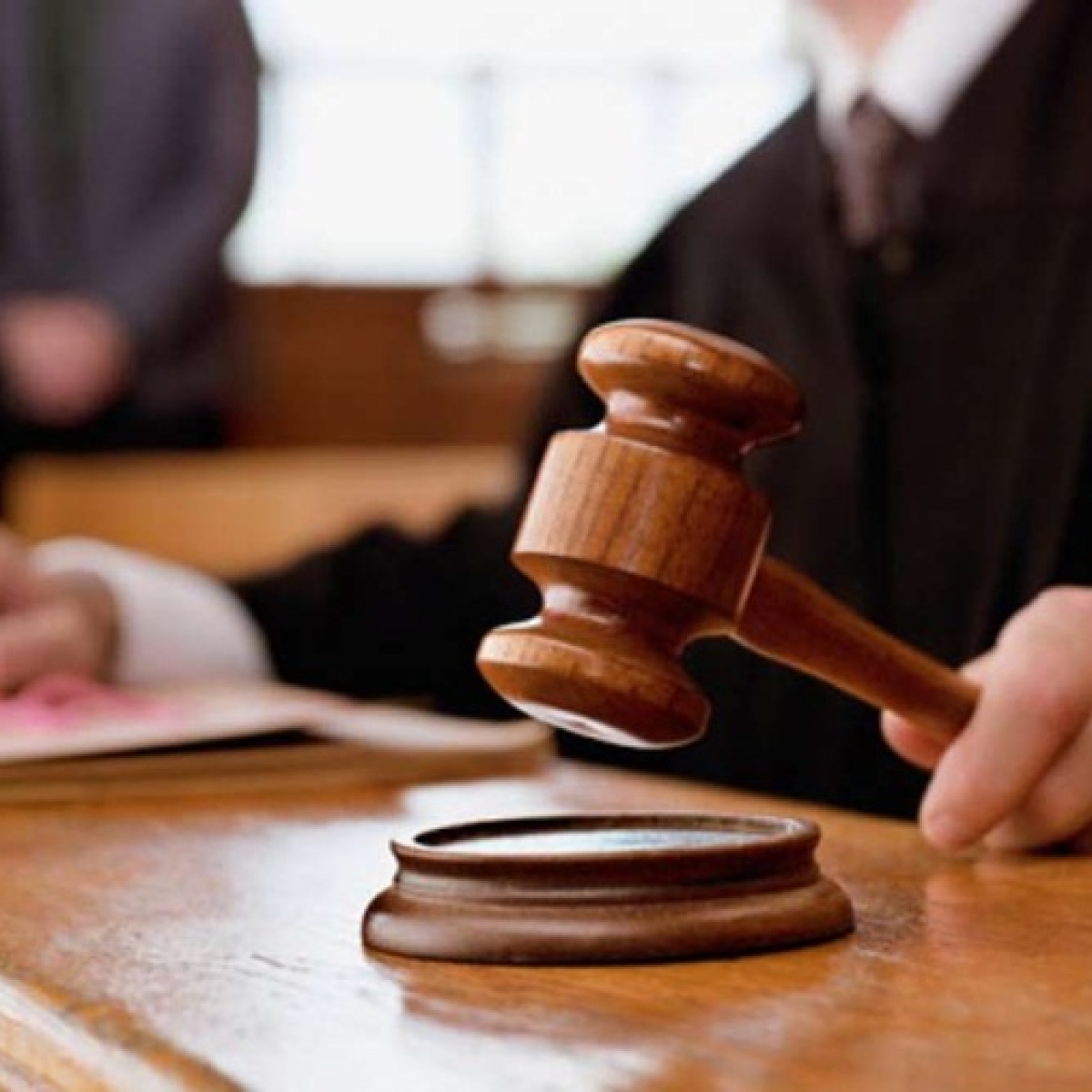Palghar lynchings: Court grants bail to 89 accused