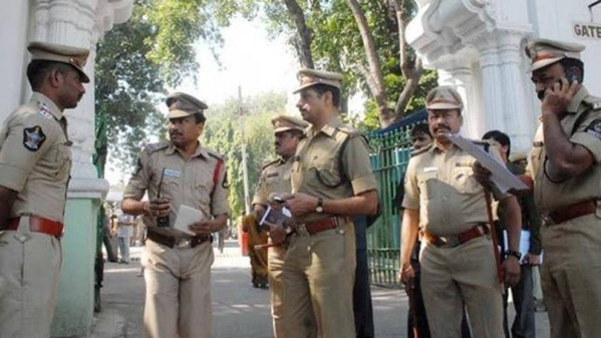 Chhattisgarh Police killed 17 villagers in 'cooked-up encounter': Judicial probe