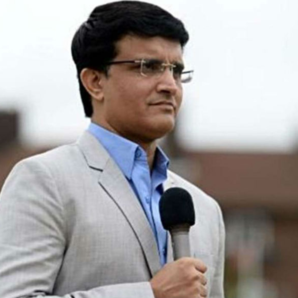 Summer Olympics 2020: Sourav Ganguly invited to join Indian contingent as Goodwill Ambassador