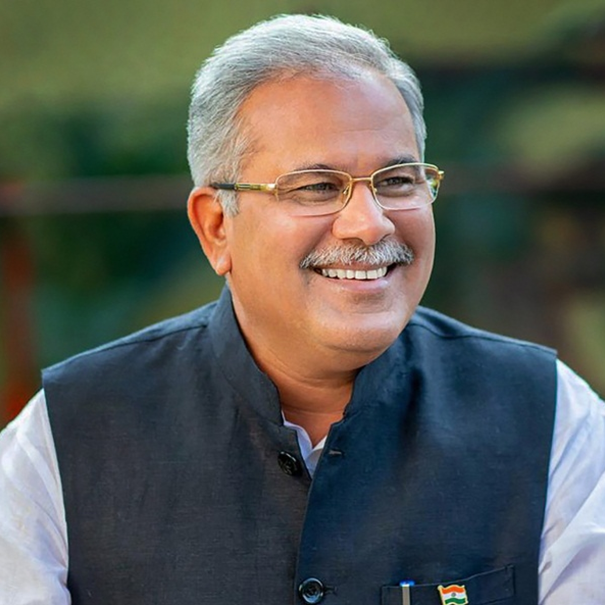 Chhattisgarh, a preferred investment site in India and abroad: Bhupesh Baghel