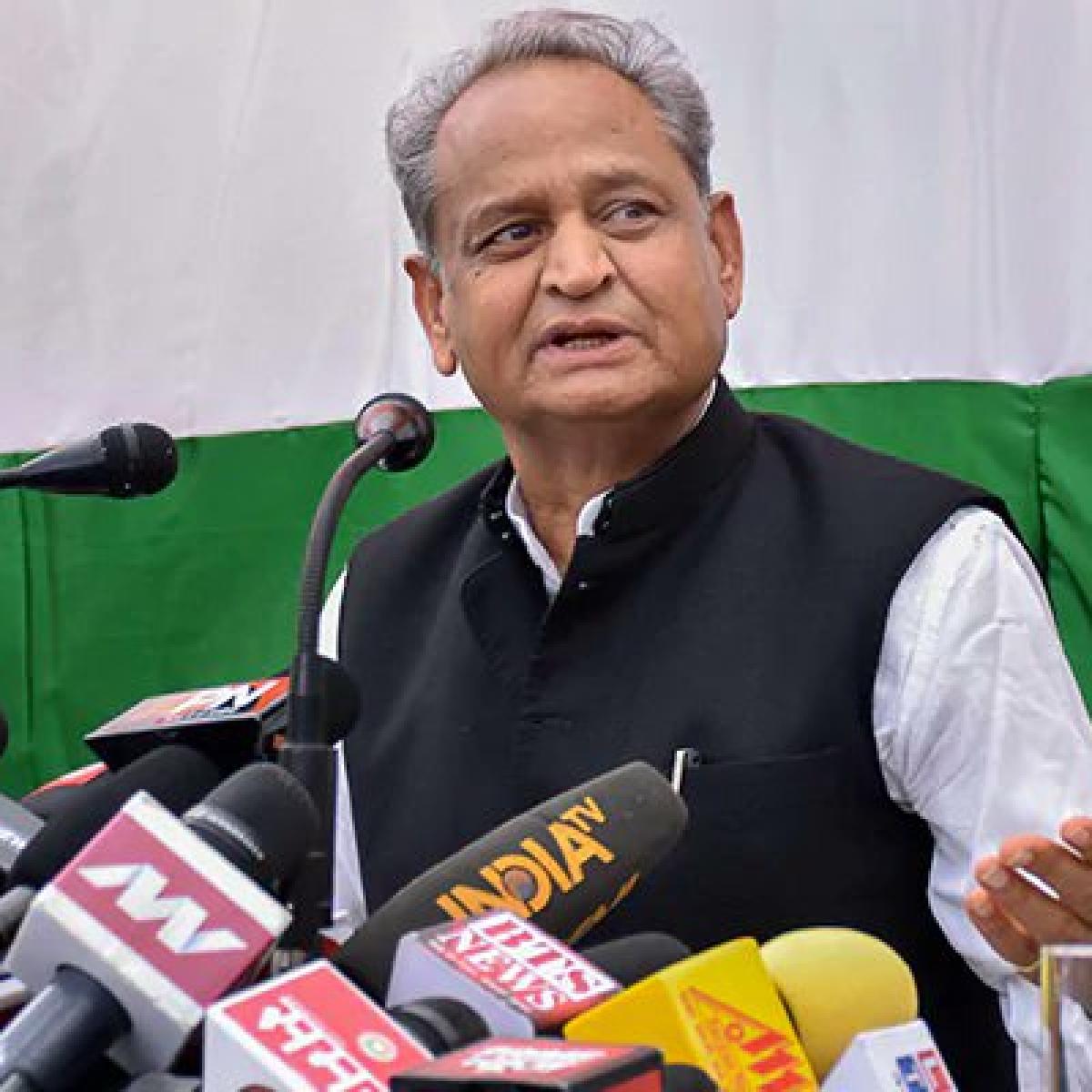 BJP, BSP oppose functioning of six BSP MLAS as Congress MLAs