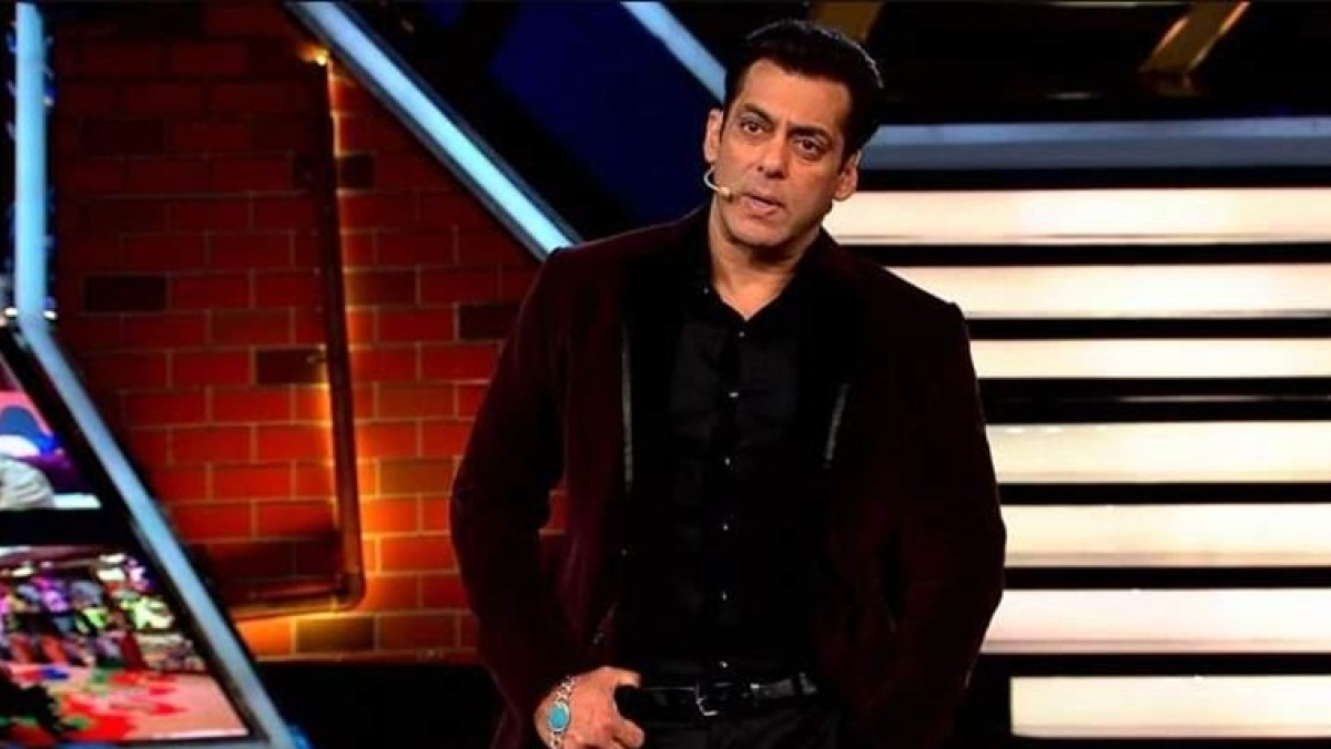 Big Boss 14: Salman Khan likely to begin shooting from his Panvel farmhouse