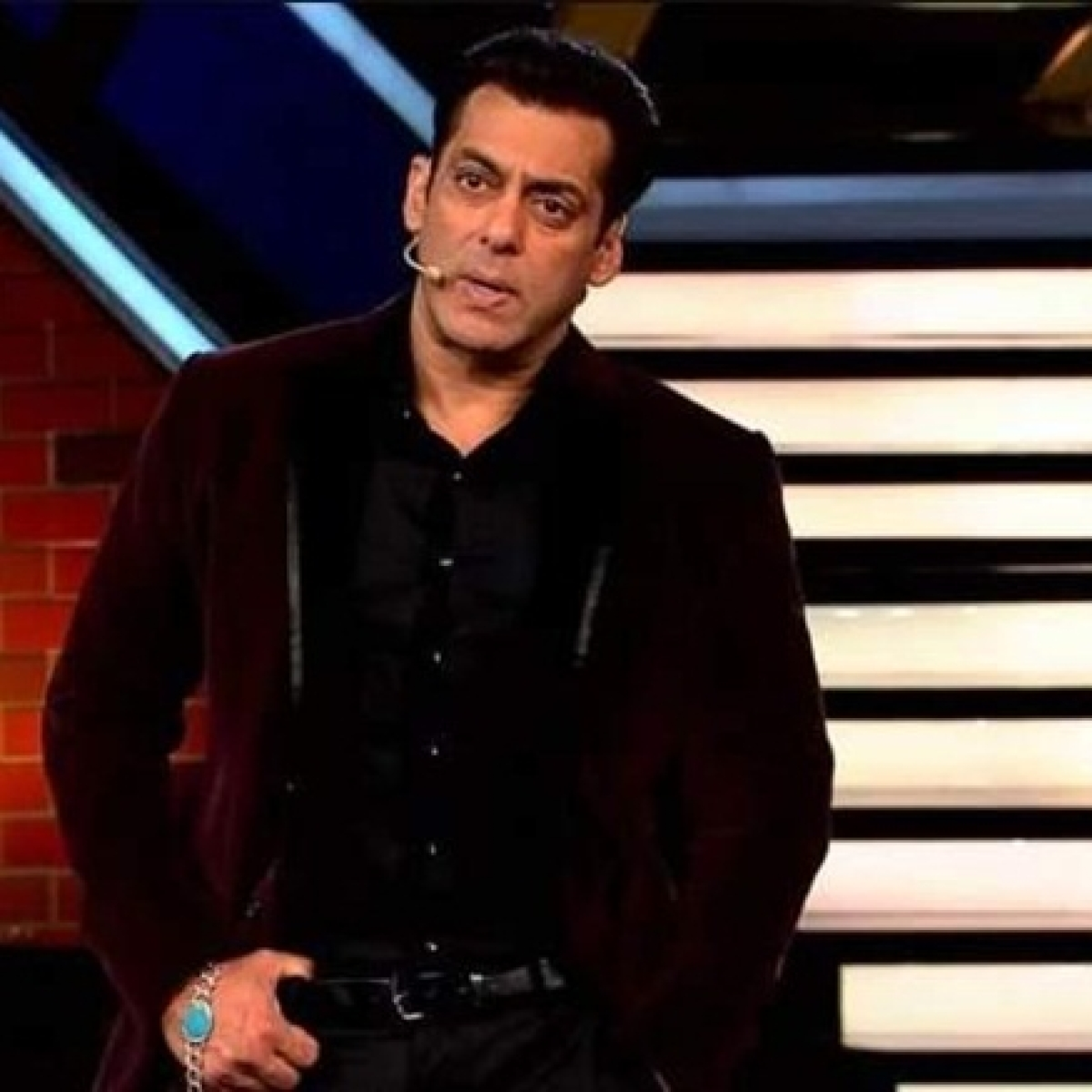 Salman Khan to start shooting for 'Bigg Boss 14' in September; Adhyayan Suman, Nia Sharma in talks as participants
