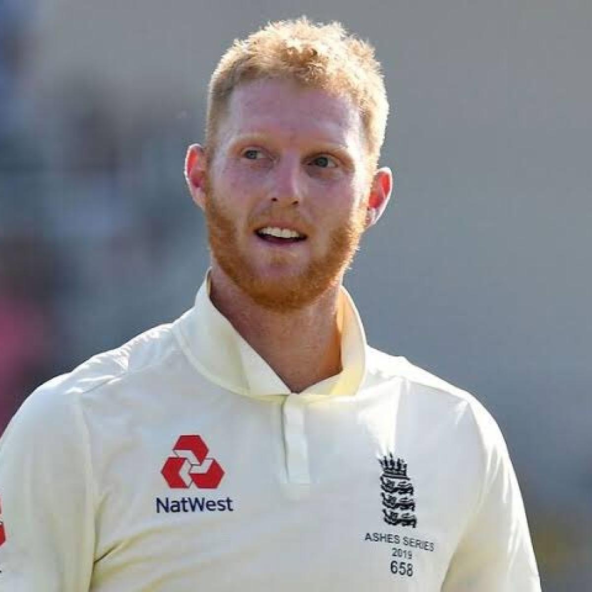 England cricketer Ben Stokes honoured with OBE award