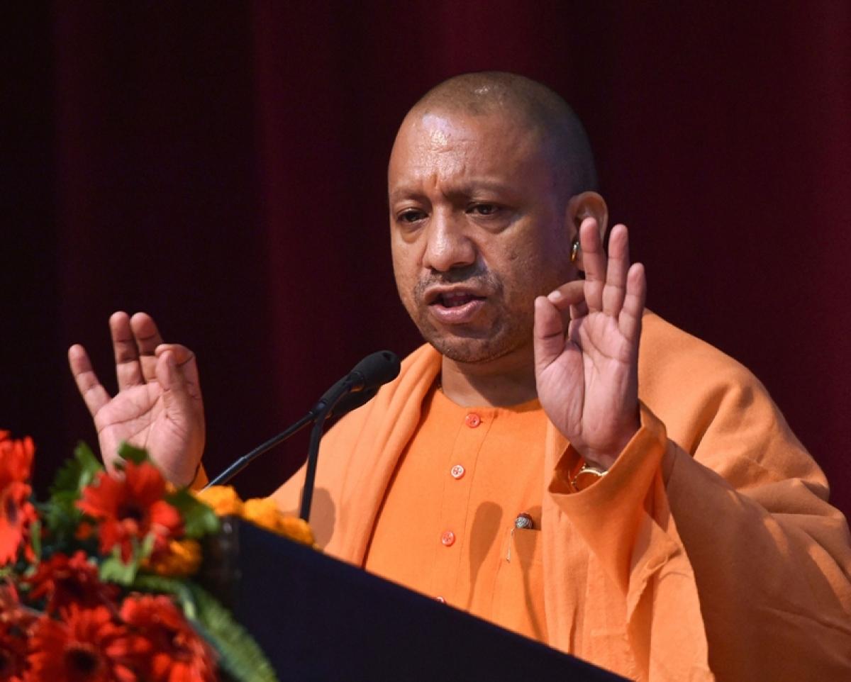 Coronavirus in Uttar Pradesh: CM Yogi Adityanath orders against public gatherings till June 30
